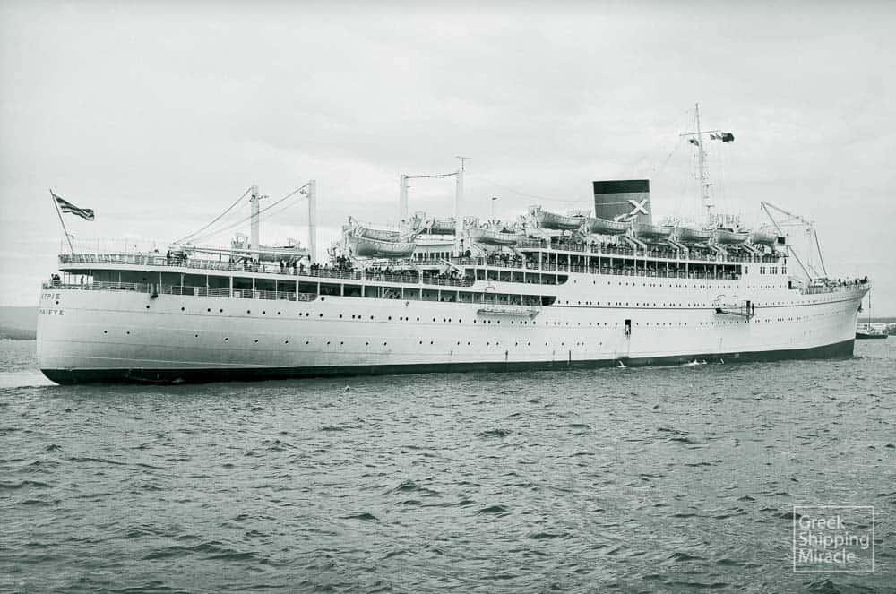 28_PATRIS_1950