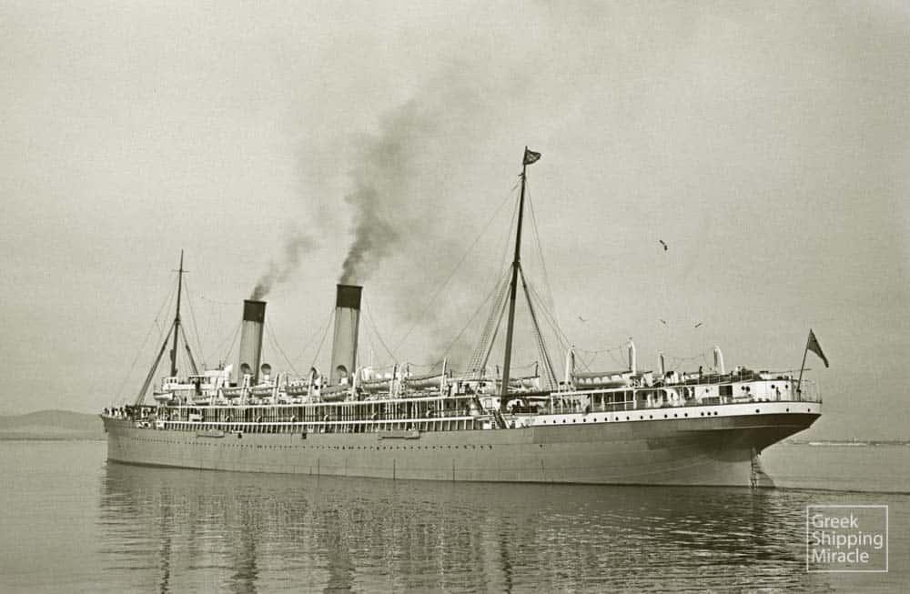 29_1903_ARMADALE_CASTLE