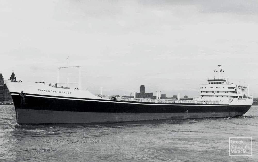 29_FINNAMORE MEADOW_1961