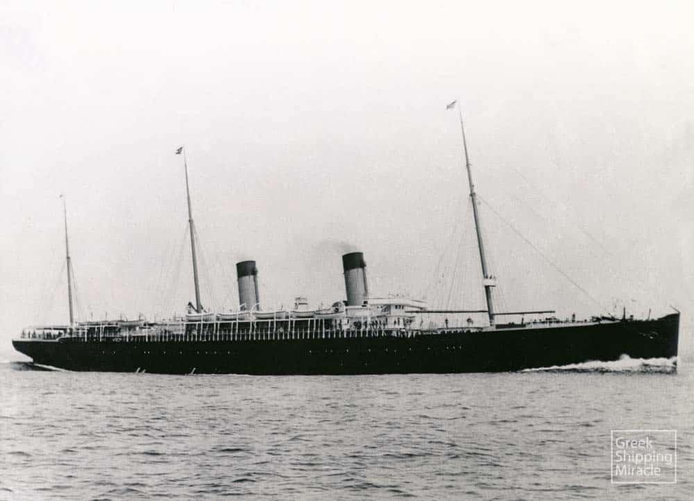 2_1890_MAJESTIC