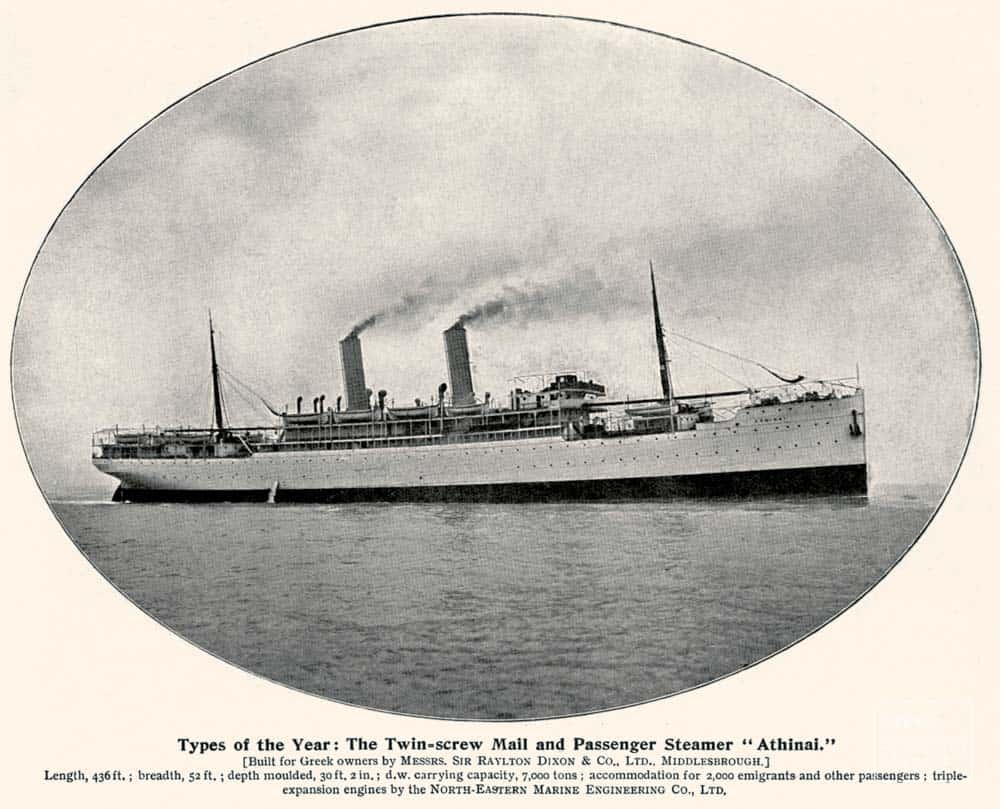 2_ATHINAI_1908_the_shipping_world