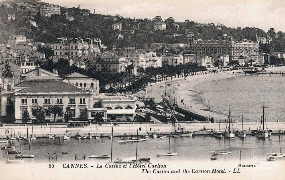 30A_CANNES