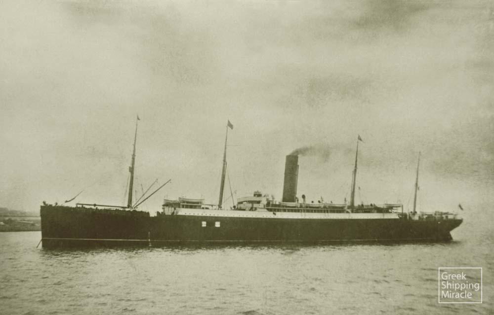 30_1903_CARPATHIA