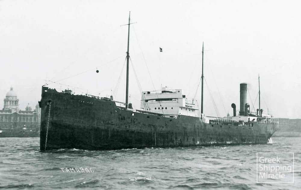 30_1916_TAMARAC_Anglo_American