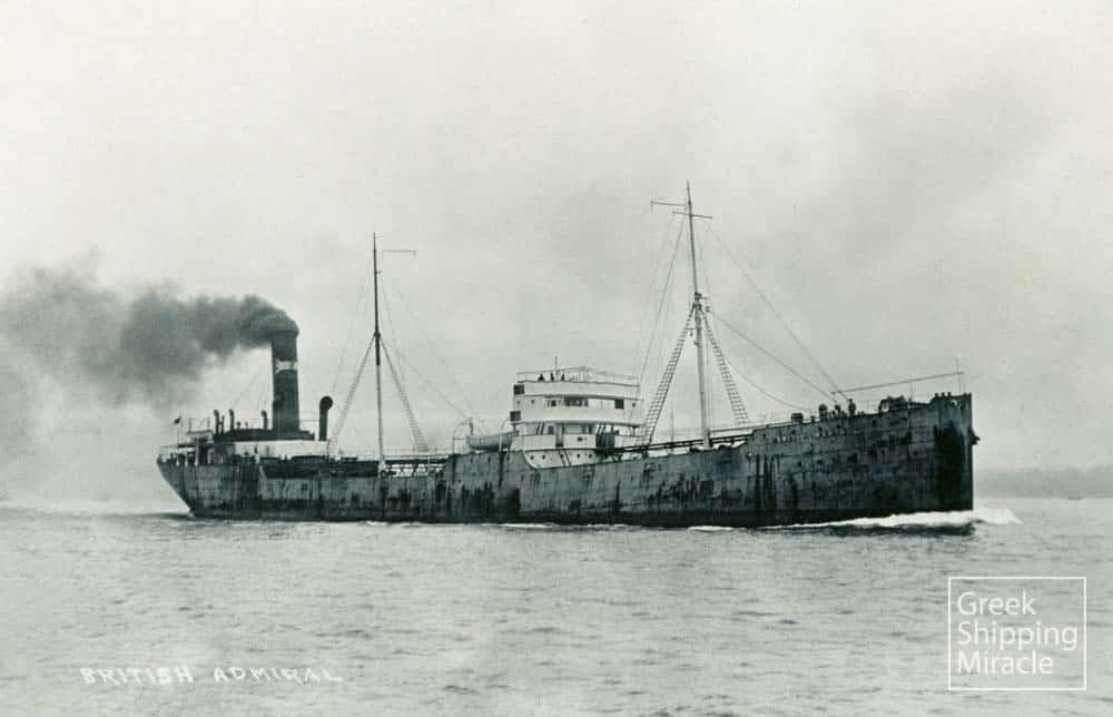 31_1917_BRITISH_ADMIRAL_BP