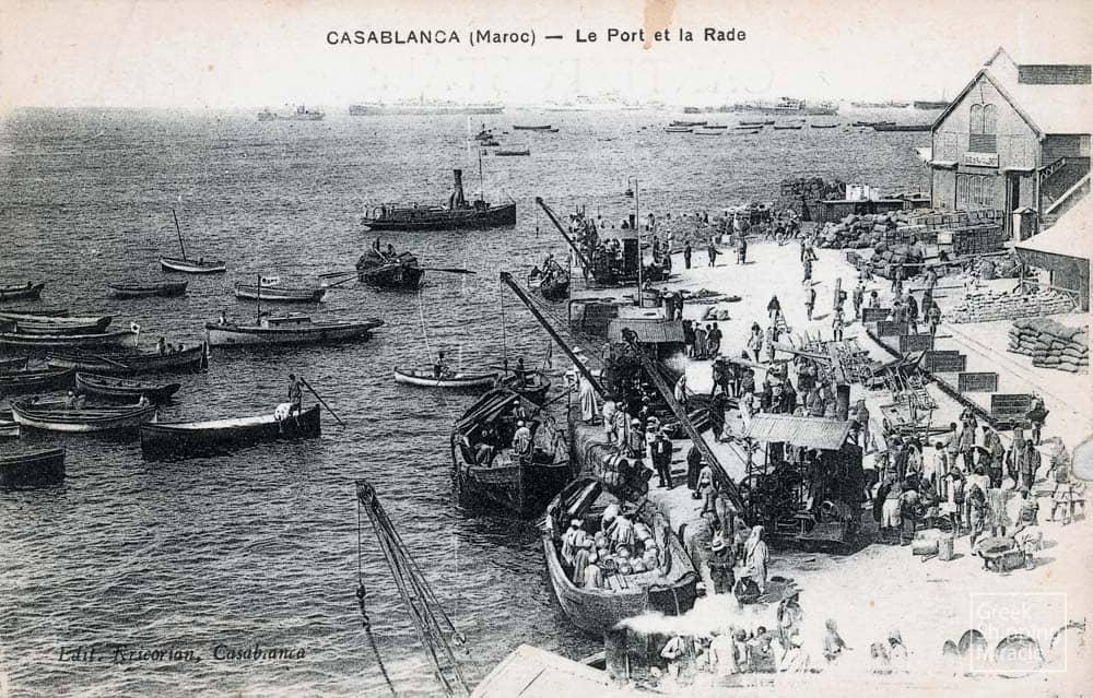 33B_CASABLANCA