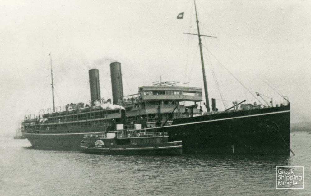 36_1904_MACEDONIA