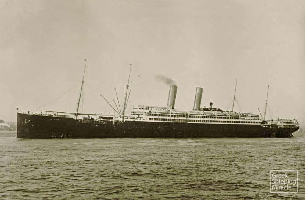 37_1905_AMERIKA