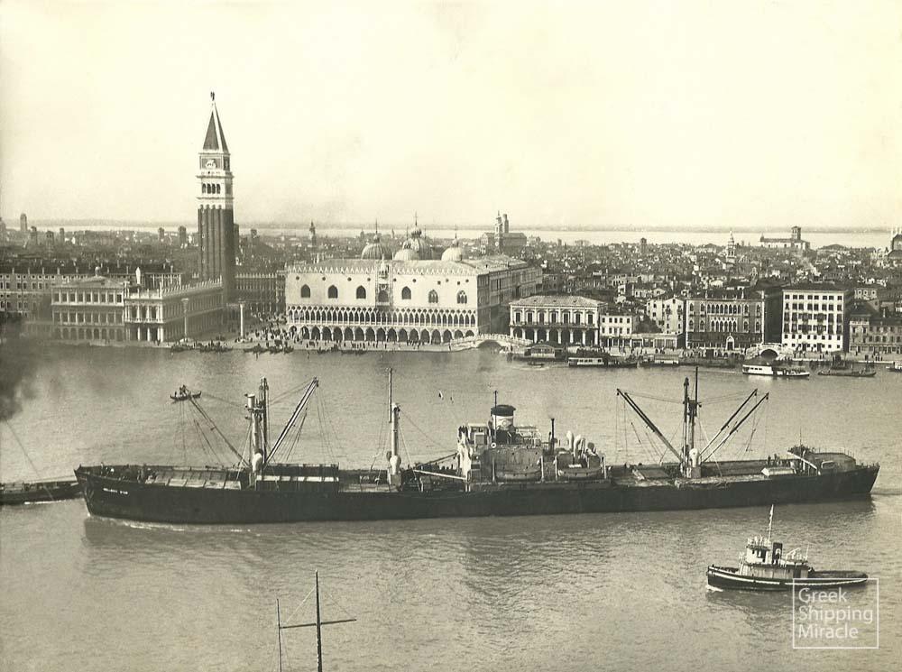 37_HELLENIC_STAR _VENETIA_1947_MARILEE_ANARGYROU_facebook-2