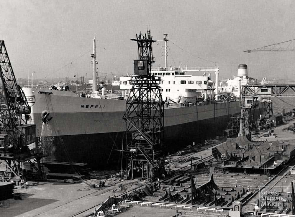 37_NEFELI_1958
