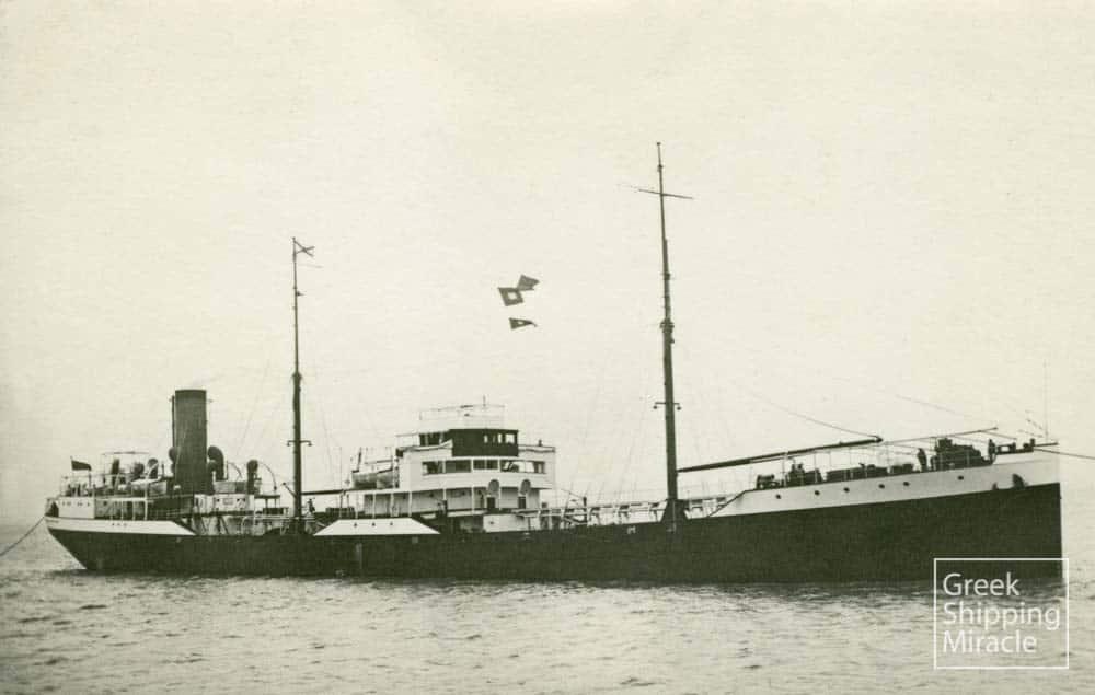 38_1921_AMPULLARIA_Anglo_Saxon