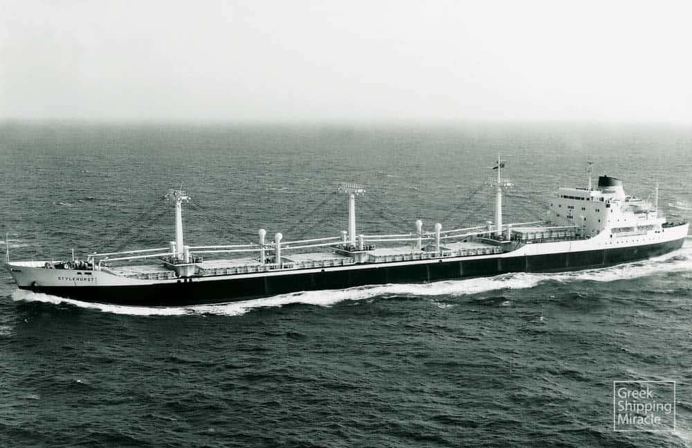 38_STYLEHURST_1962_fotoflite