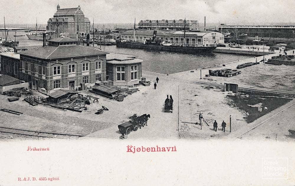 39A_COPENHAGEN