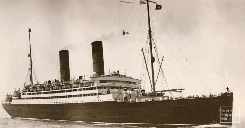 39_1905_CARONIA