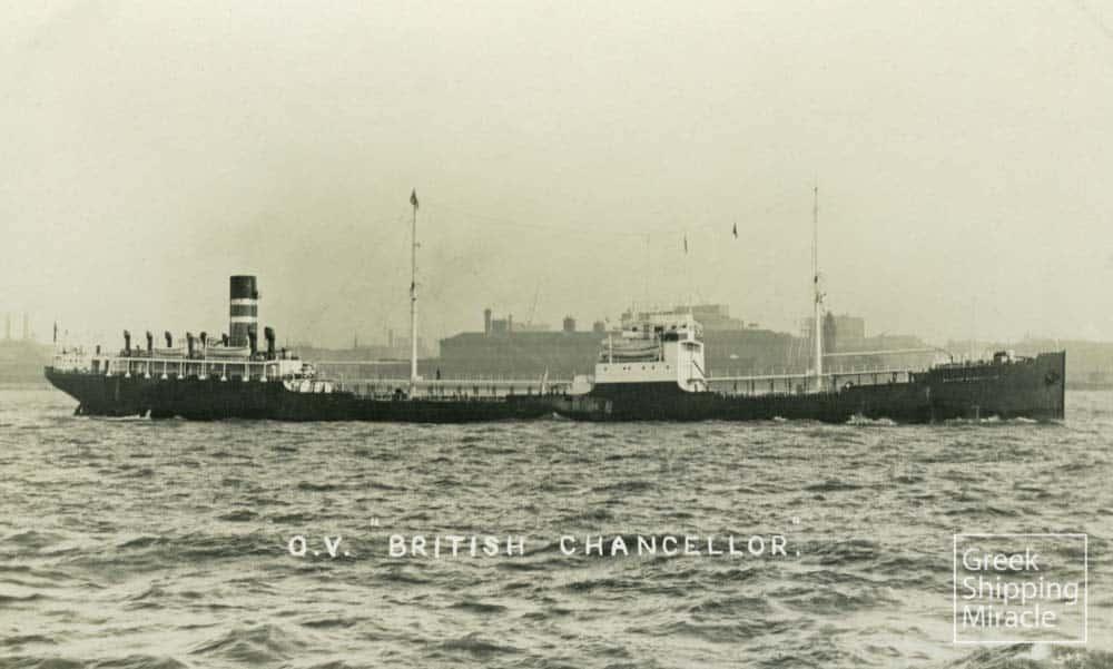 39_1921_BRITISH_CHANCELLOR_BP