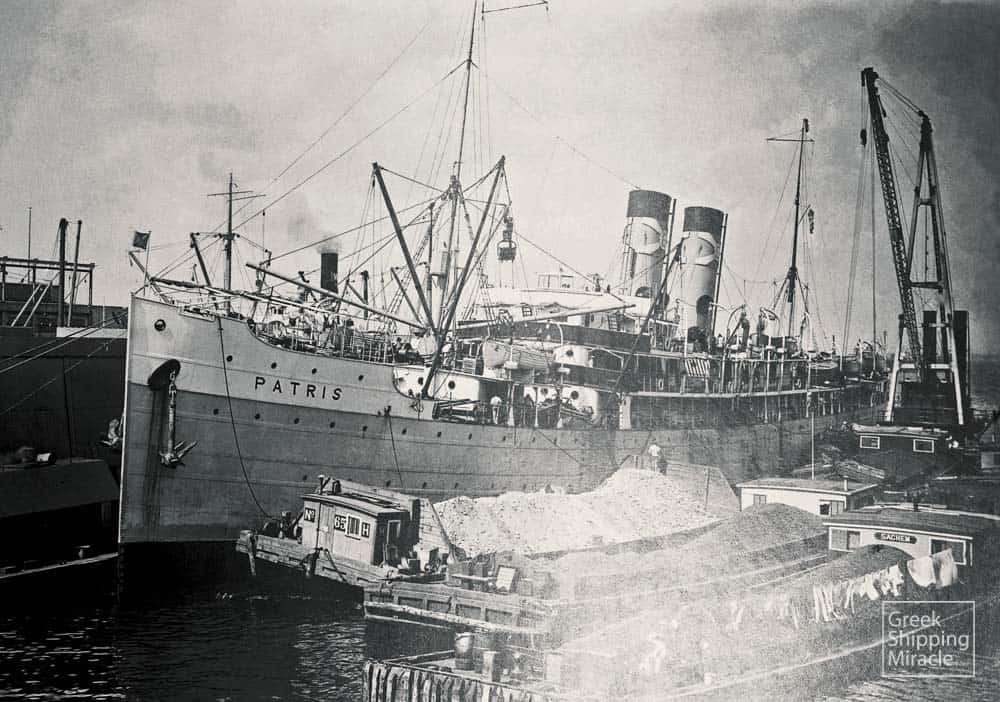 3_PATRIS_1909