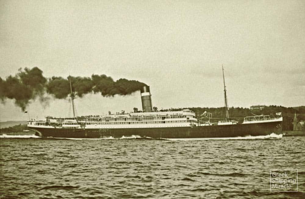 40_1905_VIRGINIAN