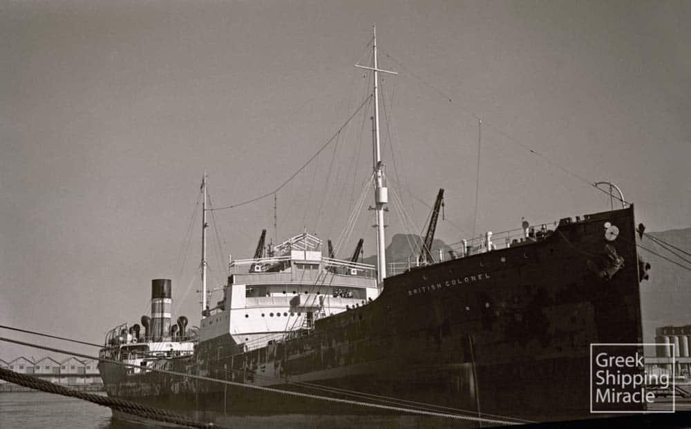 40_1921_BRITISH_COLONEL_BP