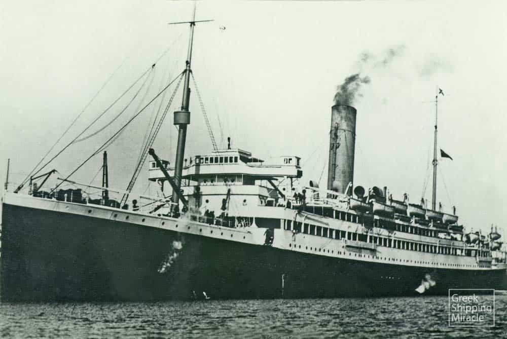 42_1906_ARAGUAYA
