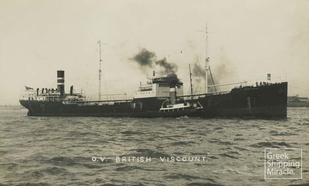 42_1921_BRITISH_VISCOUNT_BP