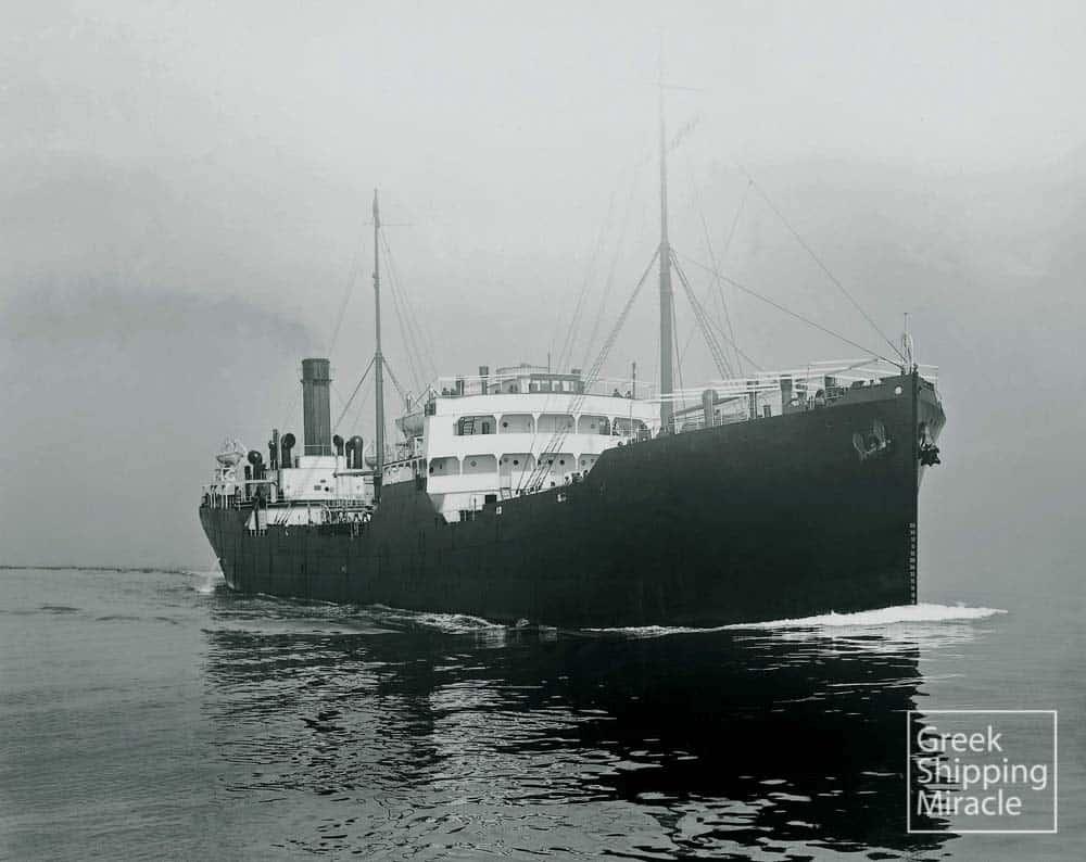 43_1921_SEMINOLE_Anglo_American