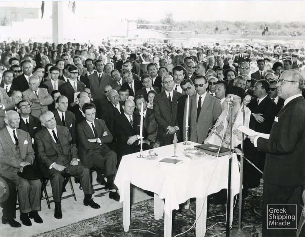 43_ANDREADIS_ERGOSTASIO_1963