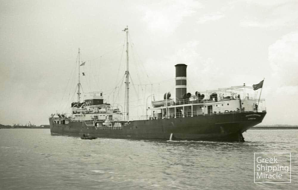 44_1922_BRITISH_ENTERPRISE_BP