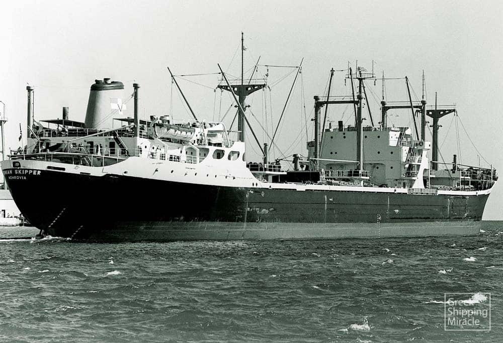 44_IONIAN_SKIPPER_1963