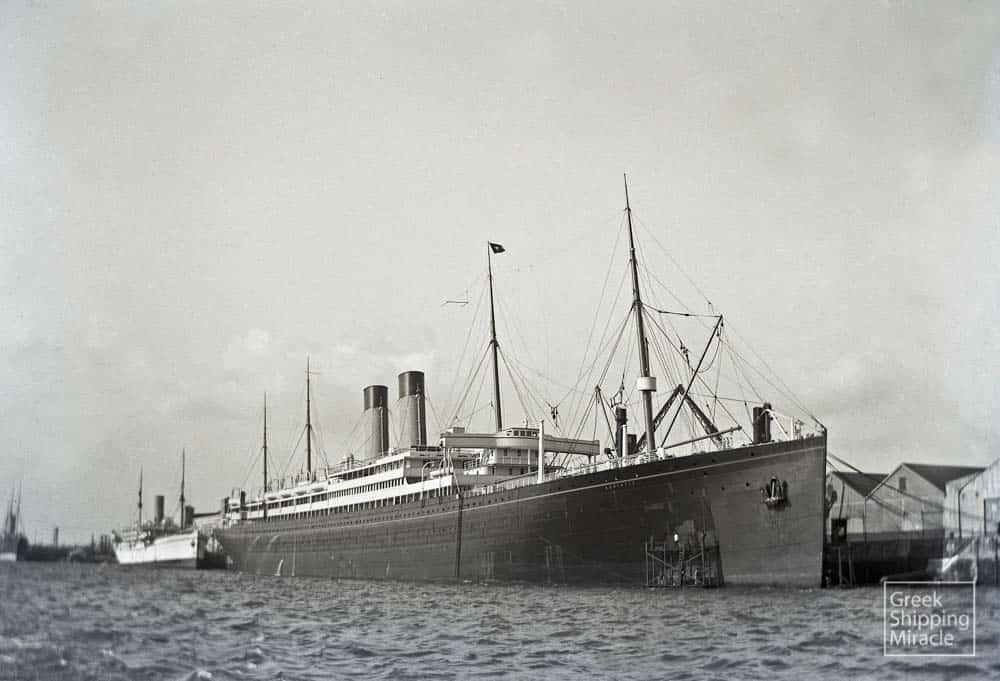 45_1907_ADRIATIC