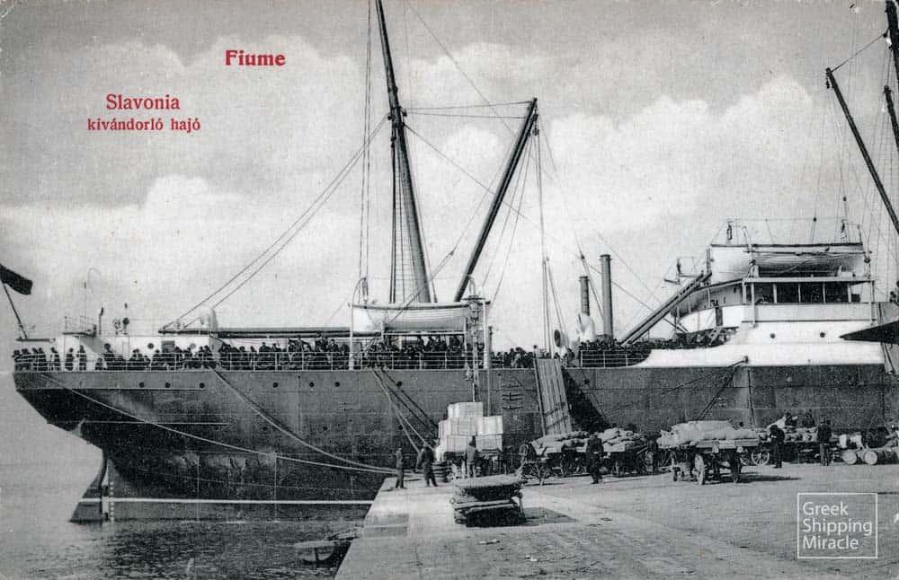46C_FIUME