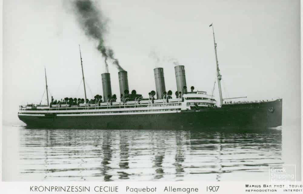 46_1907_KRONPRINZESSIN_CECILIE
