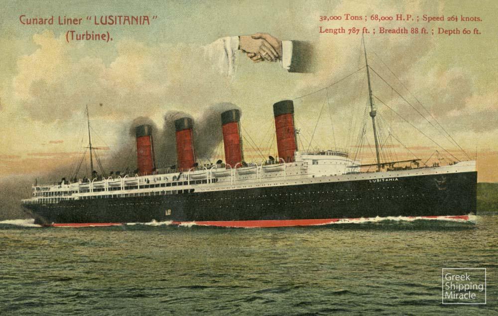 47_1907_LUSITANIA