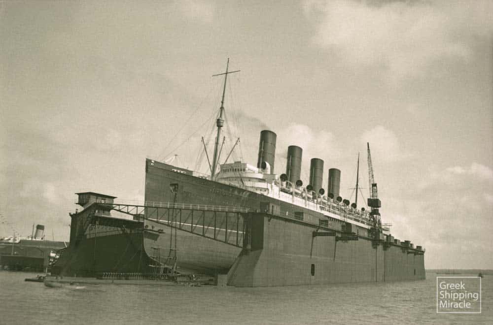 48_1907_MAURETANIA