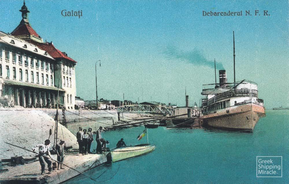 49A_GALATI