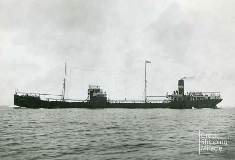 49_1922_BRITISH_GENERAL_BP