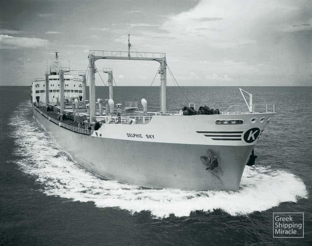 49_DELPHIC SKY_1963