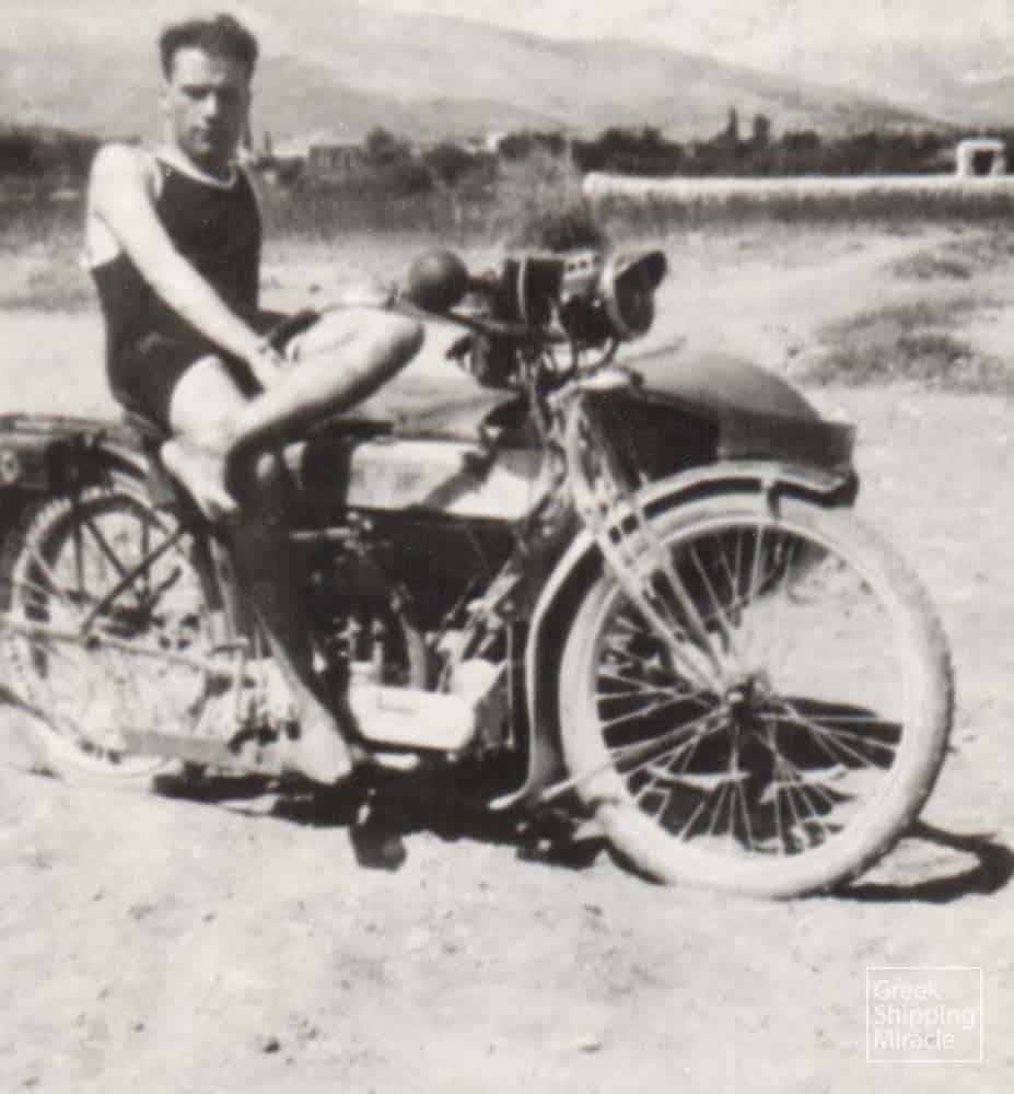 4_SGA_MOTORCYCLE