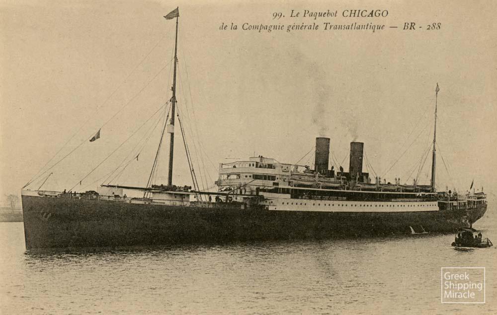 50_1908_CHICAGO