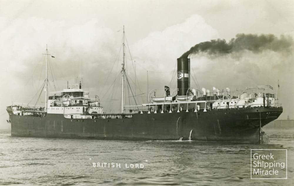 50_1922_BRITISH_LORD_BP