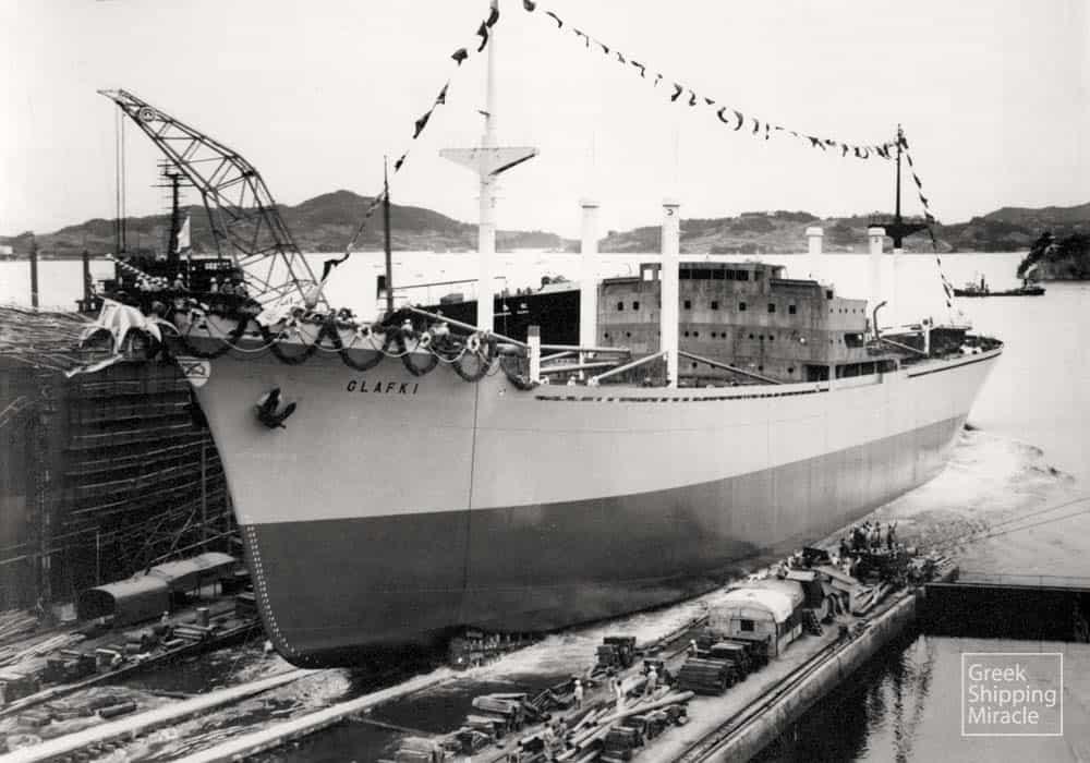 50_GLAFKI_1964