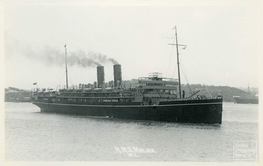 52_1908_MALWA