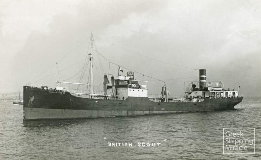 53_1922_BRITISH_SCOUT_BP