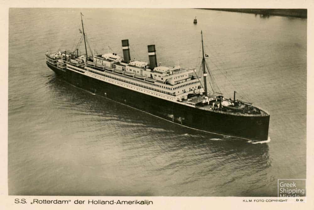54_1908_ROTTERDAM