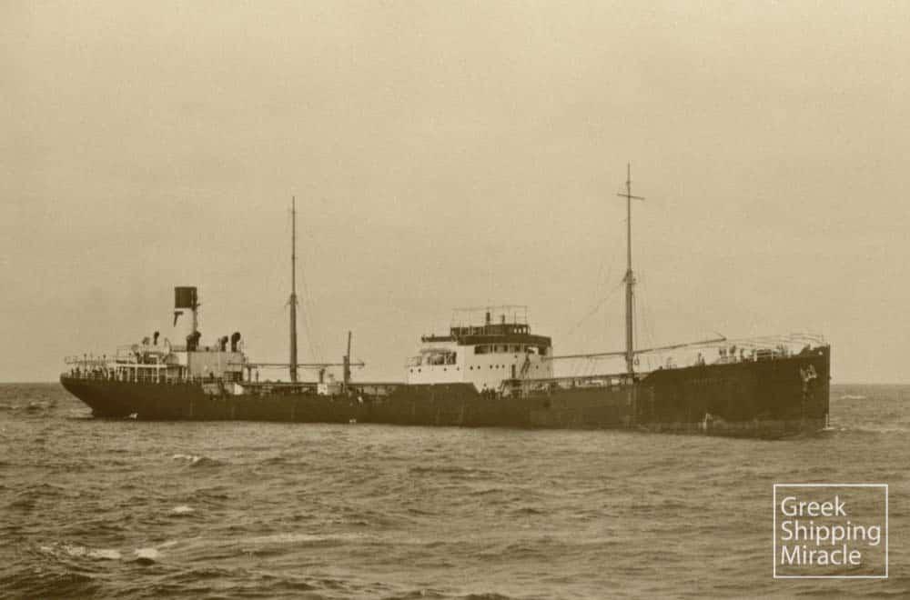55_1922_SCOTTISH_MUSICIAN_Tankers_Ltd