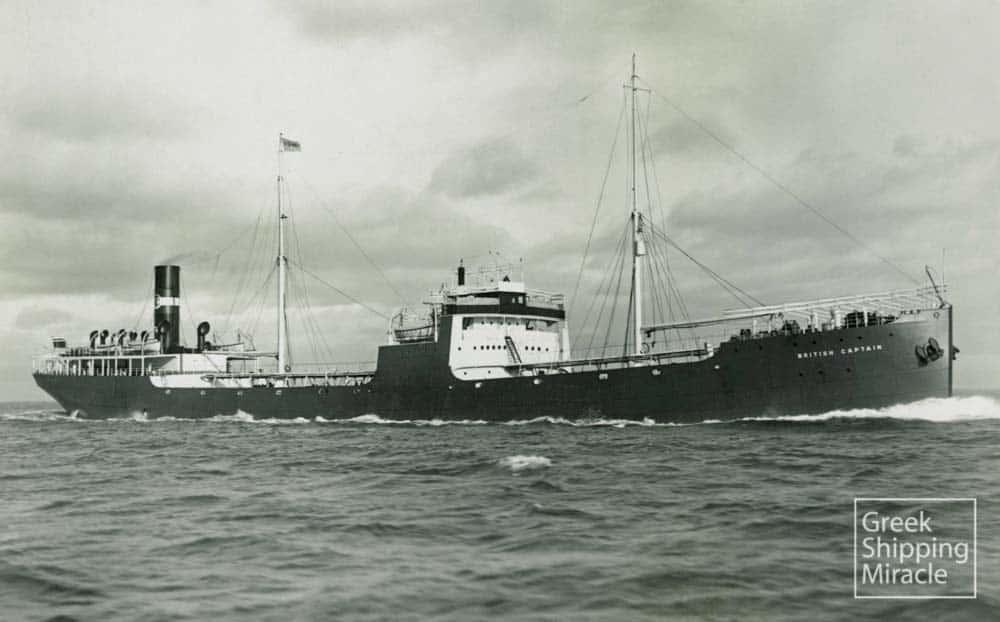 56_1923_BRITISH_CAPTAIN_BP