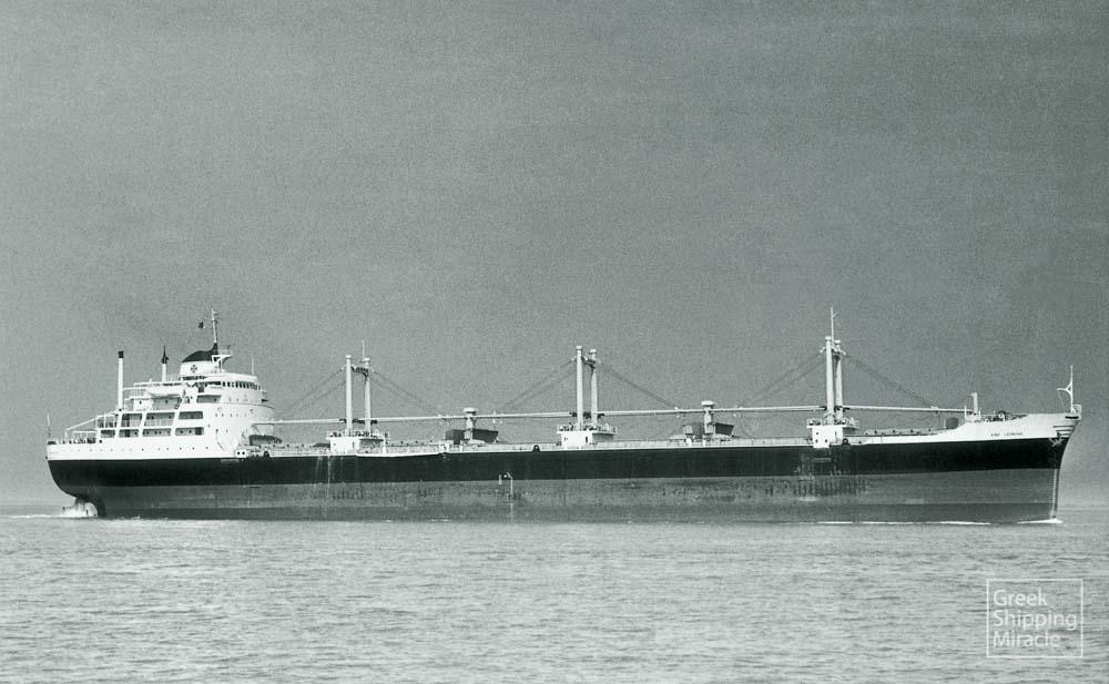 57_KING_LEONIDAS_1963