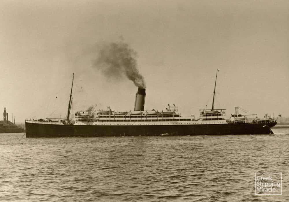 58_1909_LAURENTIC