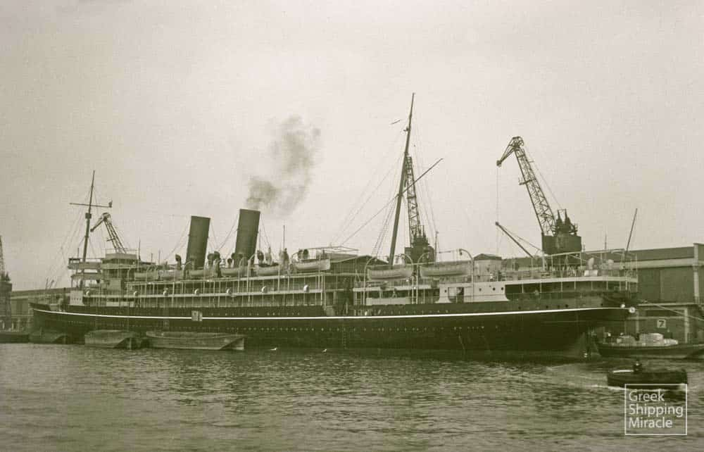 59_1909_MANTUA