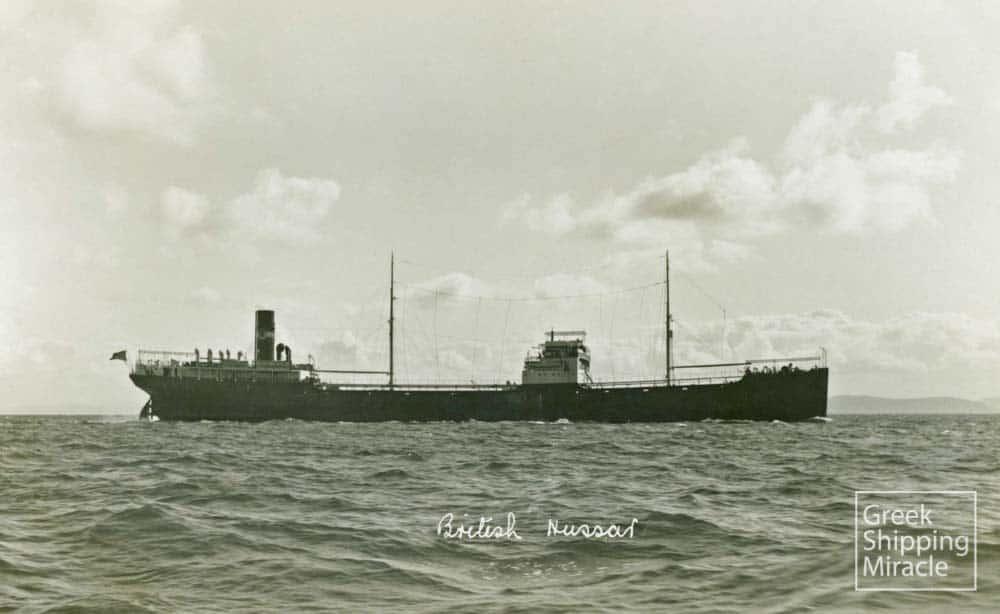 59_1923_BRITISH_HUSSAR_BP