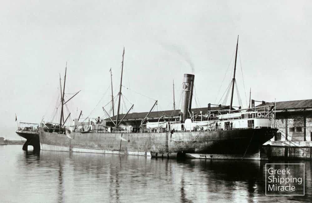 5_1892_CONCH_Anglo_Saxon